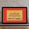 flippingame